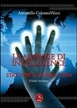 Le agenzie di intelligence Vol. 1