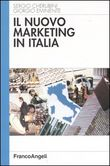 Il nuovo marketing in Italia