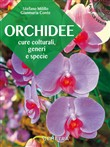 orchidee. cure colturali,...