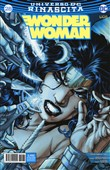 Rinascita. Wonder Woman. Vol. 28
