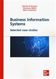 Business information systems. Selected case studies