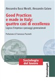 good practices e made in ...