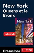 New York : Queens et le Bronx