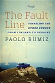 The Fault Line