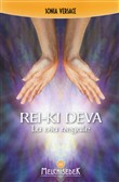 Rei-Ki Deva. La via regale