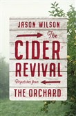 The Cider Revival