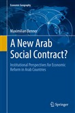 A New Arab Social Contract?