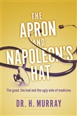 The Apron and Napoleon's Hat