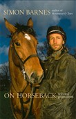 on horseback: selected jo...
