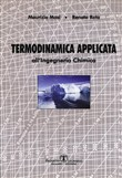 Termodinamica applicata all'ingegneria chimica