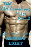 The Abel Armstrong Files Vol #2 (Books 5-7)