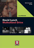 David Lynch Mulholland Drive