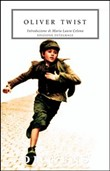 Oliver Twist. Ediz. integrale