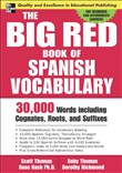 the big red book of spani...