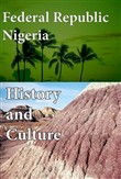 History and Culture, Republic of Nigeria