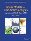 Linear Models and Time-Series Analysis