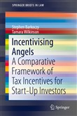 Incentivising Angels