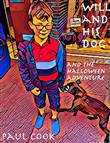 Will and His Dog and the Halloween Adventure