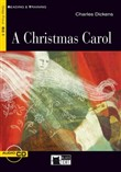 A Christmas Carol. Book + CD