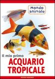 Acquari tropicali