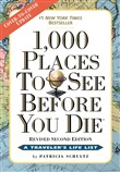 1,000 places to see befor...