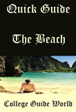 Quick Guide: The Beach