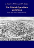 The citadel open data commons