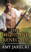 the highland renegade