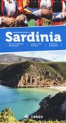 Illustrated guide to Sardinia