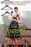 Th Cat Lady Special