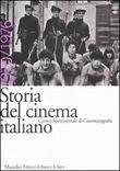 Storia del cinema italiano. 1970-1976