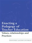 enacting a pedagogy of te...