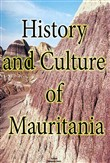 History and Culture of Mauritania, History of Mauritania, Republic of Mauritania, Mauritania