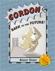 Gordon: Bark to the Future!