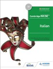 Cambridge IGCSE™ Italian Student Book