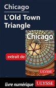 chicago - l'old town tria...