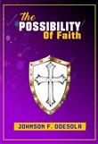 The Possibility of Faith