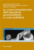 Le core-competencies dell'operatore socio-sanitario in cure palliative