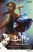 La nuova recluta. Buffy. The vampire slayer. Stagione 9 Vol. 4