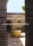 elogio dell'utopia