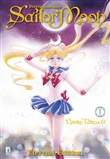 Pretty guardian Sailor Moon. Eternal edition. Vol. 1