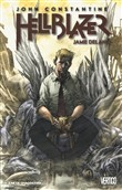 Hellblazer Vol. 1
