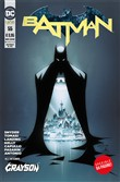 Batman. Nuova serie Vol. 112