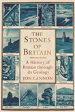 the stones of britain
