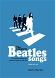 the complete beatles song...