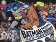 batman. the silver age da...
