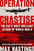 operation chastise