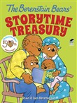 the berenstain bears' sto...