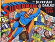 Superman. The silver age dailies (1959-1961)