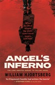 Angel's Inferno